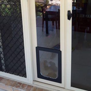 Insert Sizes Paws Pet Doors